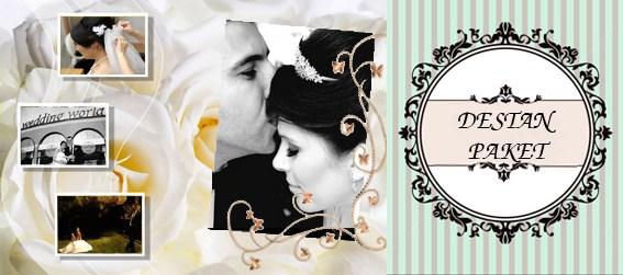 düğün fotoğrafçısı - destan paketi - Düğün Fotoğrafçısı | Dış Mekan Düğün Fotoğraf Çekimi Fiyatları