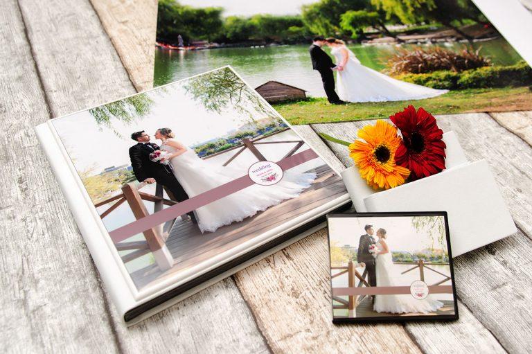 düğün fotoğrafçısı - ekonomik paket d      n alb  m   - Düğün Fotoğrafçısı | Dış Mekan Düğün Fotoğraf Çekimi Fiyatları