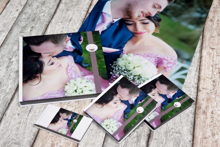 - standat paket  - Düğün Paketleri