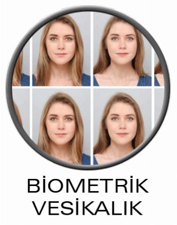 Biyometrik Vesikalık Çekimi  beylikdüzü fotoğrafçı - beylikd  z   biyometrik vesikal  k   ekimi - Beylikdüzü Fotoğrafçı