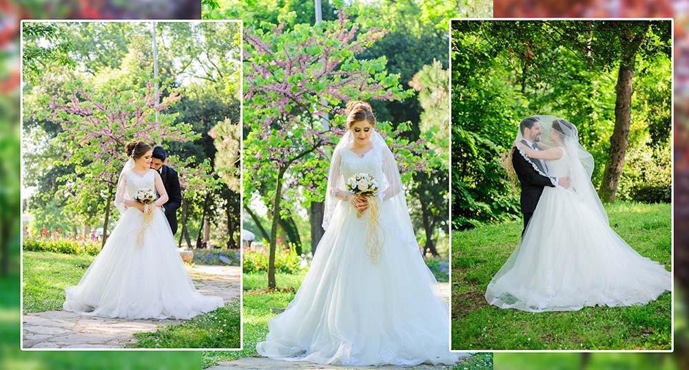 beylikdüzü düğün çekimi beylikdüzü fotoğrafçı - beylikd  z   d      n   ekimi - Beylikdüzü Fotoğrafçı