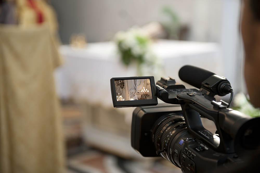 beylikdüzü kamera çekimi beylikdüzü fotoğrafçı - beylikd  z   kamera   ekimi - Beylikdüzü Fotoğrafçı