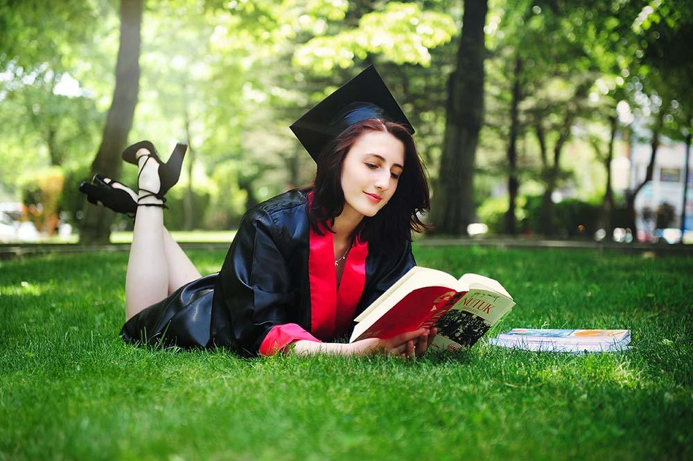 beylikdüzü mezuniyet çekimi beylikdüzü fotoğrafçı - beylikd  z   mezuniyet   ekimi - Beylikdüzü Fotoğrafçı
