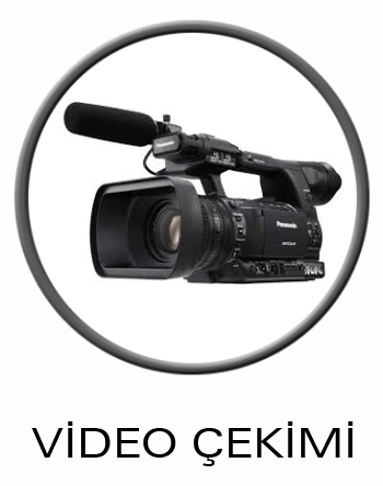 Kamera Video Çekimi beylikdüzü fotoğrafçı - kamera video   ekimi - Beylikdüzü Fotoğrafçı