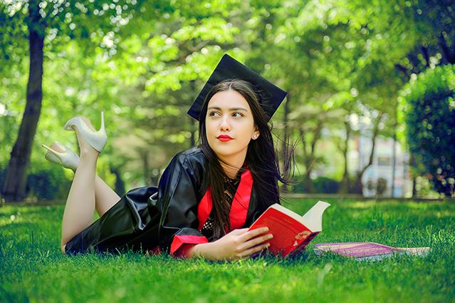 beylikdüzü fotoğrafçı - mezuniyet foto  raf   ekimi - Beylikdüzü Fotoğrafçı