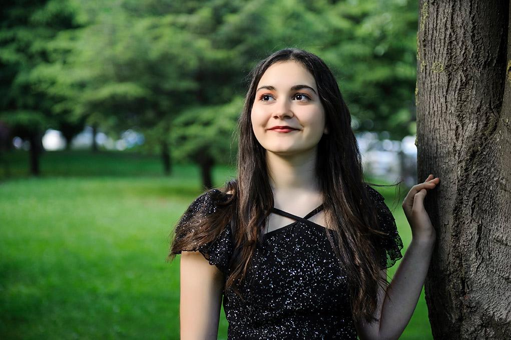 beylikdüzü fotoğrafçı - mezuniyet foto  raflar   - Beylikdüzü Fotoğrafçı