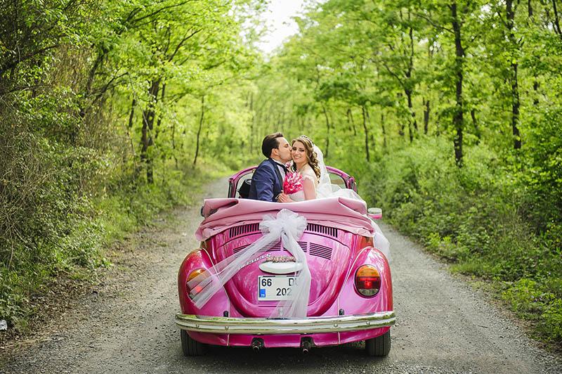 Çatalca Fotoğrafçı Çatalca Düğün Fotoğrafçısı | Kamera Video Çekimi