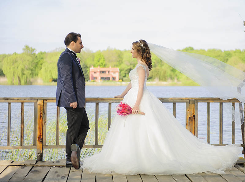 çatalca düğün fotoğrafçısı çatalca fotoğrafçı -   atalca d      n foto  raf    s   - Çatalca Fotoğrafçı Çatalca Düğün Fotoğrafçısı | Kamera Video Çekimi