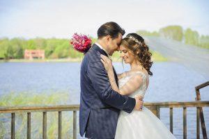 çatalca düğün fotoğraf çekimi  -   atalca d      n foto  raf   ekimi  300x200 - çatalca düğün fotoğraf çekimi