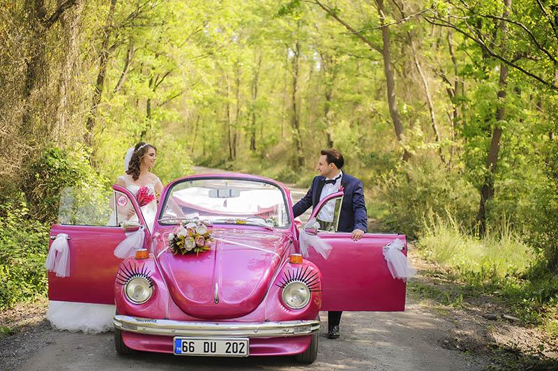 çatalca düğün fotoğrafları çatalca fotoğrafçı -   atalca d      n foto  raflar    - Çatalca Fotoğrafçı Çatalca Düğün Fotoğrafçısı | Kamera Video Çekimi