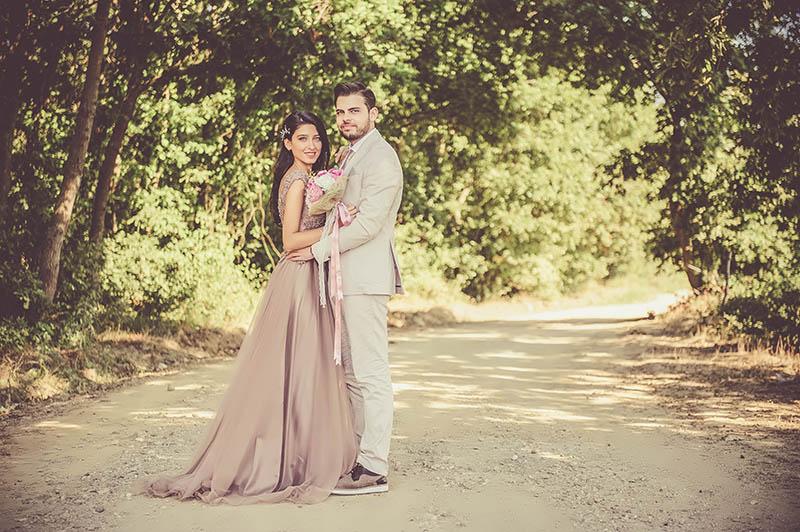 çatalca nişan fotoğrafları çatalca fotoğrafçı -   atalca ni  an foto  raflar    - Çatalca Fotoğrafçı Çatalca Düğün Fotoğrafçısı | Kamera Video Çekimi
