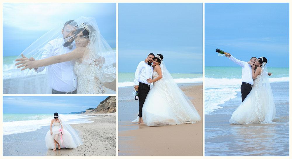 çatalca fotoğrafçı -   atalca sahil d       ekim - Çatalca Fotoğrafçı Çatalca Düğün Fotoğrafçısı | Kamera Video Çekimi