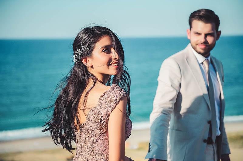 çatalca sahil nişan fotoğrafları çatalca fotoğrafçı -   atalca sahil ni  an foto  raflar   - Çatalca Fotoğrafçı Çatalca Düğün Fotoğrafçısı | Kamera Video Çekimi