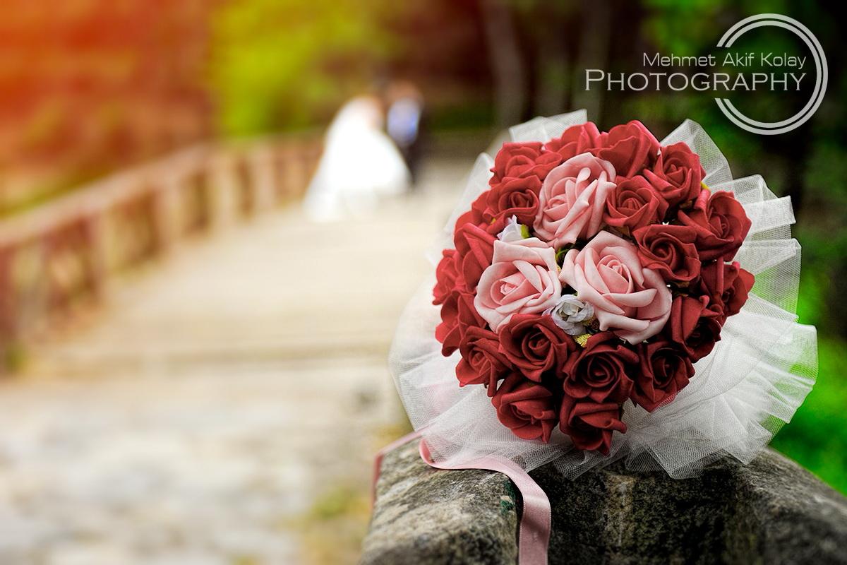 İstanbul dugun fotografcisi düğün fotoğrafçısı -   stanbul dugun fotografcisi  - Düğün Fotoğrafçısı