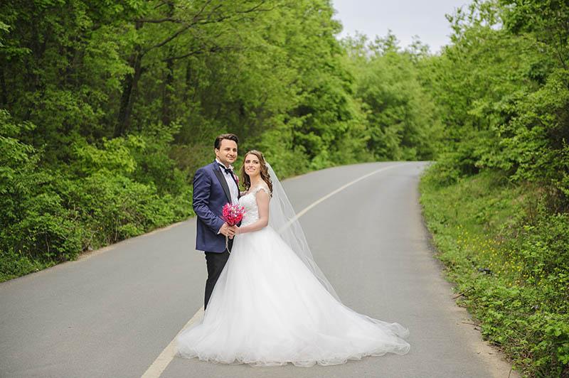 Esenyurt Fotoğrafçı | Esenyurt Düğün Fotoğrafçısı  | Kamera Çekimi