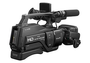 video çekimi istanbul kamera çekimi fiyatları video çekimi - Video   ekimi   stanbul Kamera   ekimi Fiyatlar   - Video Çekimi İstanbul | Kamera Çekimi Fiyatları