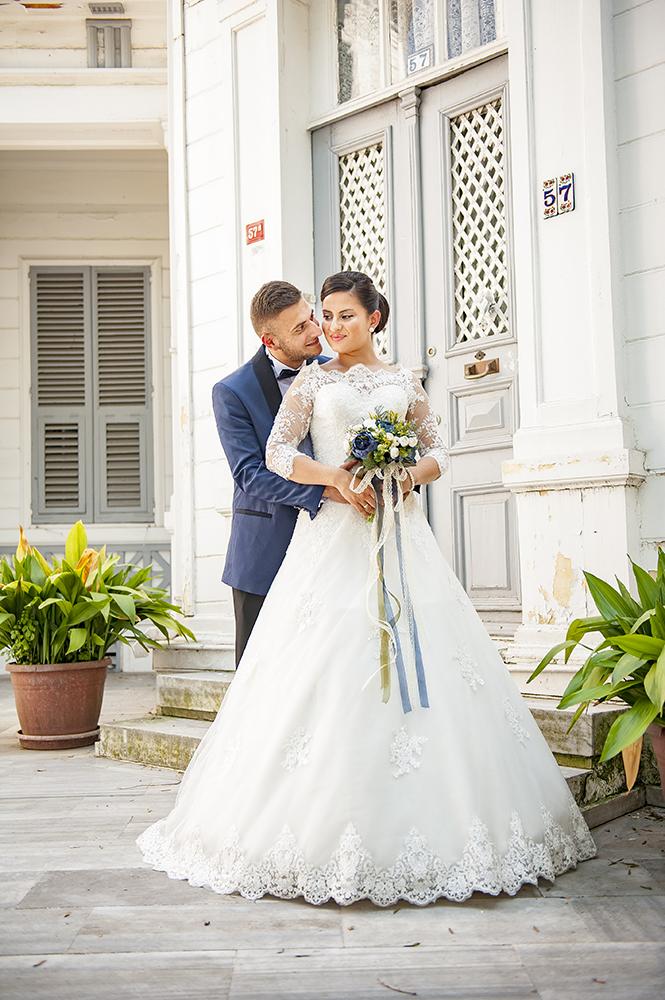 adalar düğün fotoğrafçısı adalar fotoğrafçı - adalar d      n foto  raf    s   - Adalar Fotoğrafçı | Düğün Fotoğrafçısı Büyükada,Heybeliada,Kınalıada Fotoğrafları