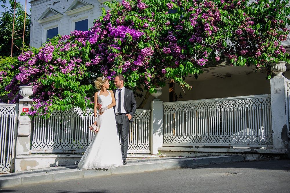 adalar düğün fotoğrafları adalar fotoğrafçı - adalar d      n foto  raflar   - Adalar Fotoğrafçı | Düğün Fotoğrafçısı Büyükada,Heybeliada,Kınalıada Fotoğrafları
