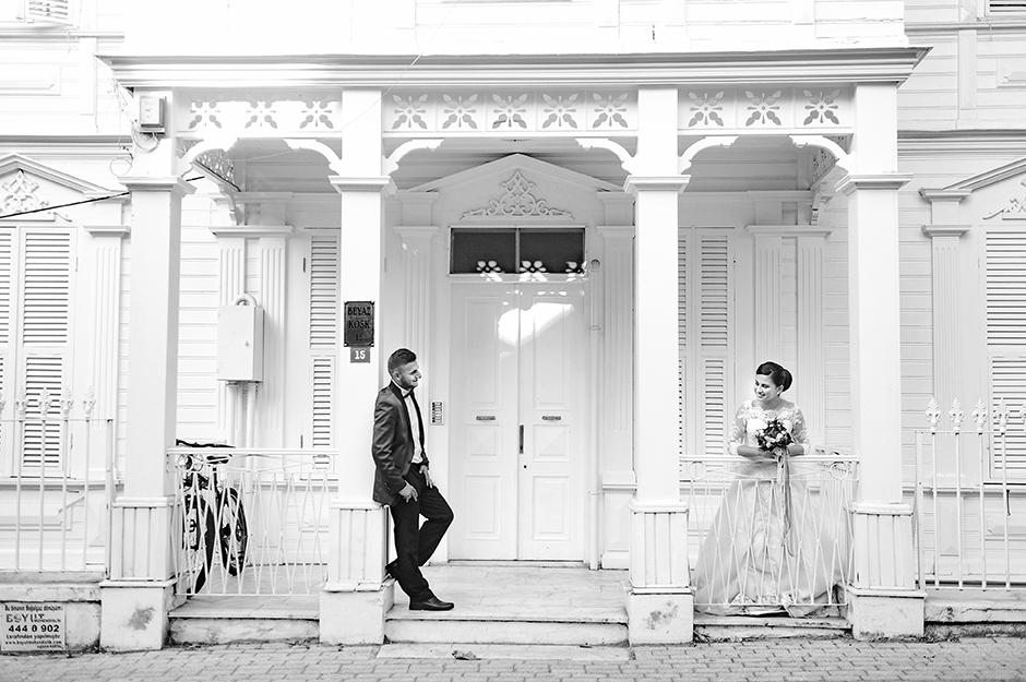adalarda düğün fotoğraf çekimi adalar fotoğrafçı - adalarda d      n foto  raf   ekimi - Adalar Fotoğrafçı | Düğün Fotoğrafçısı Büyükada,Heybeliada,Kınalıada Fotoğrafları