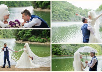 büyükçekmece düğün fotoğrafçıları büyükçekmece fotoğrafçı - b  y  k  ekmece d      n foto  raf    lar   400x284 - Büyükçekmece Fotoğrafçı | Büyükçekmece Düğün Fotoğrafçısı