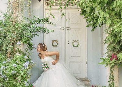 büyükçekmece düğün fotoğraf çekimi büyükçekmece fotoğrafçı - b  y  k  ekmece d      n foto  raf   ekimi 400x284 - Büyükçekmece Fotoğrafçı | Büyükçekmece Düğün Fotoğrafçısı