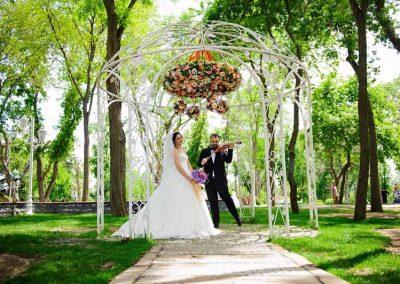büyükçekmece profesyonel düğün fotoğraf çekimi büyükçekmece fotoğrafçı - b  y  k  ekmece profesyonel d      n foto  raf   ekimi 400x284 - Büyükçekmece Fotoğrafçı | Büyükçekmece Düğün Fotoğrafçısı