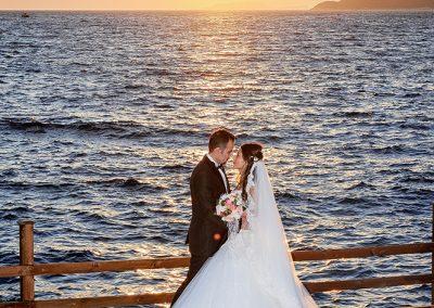 büyükçekmece profesyonel düğün fotoğrafları büyükçekmece fotoğrafçı - b  y  k  ekmece profesyonel d      n foto  raflar   400x284 - Büyükçekmece Fotoğrafçı | Büyükçekmece Düğün Fotoğrafçısı
