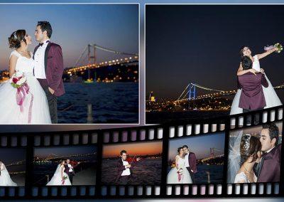 büyükçekmece sahil düğün fotoğrafları büyükçekmece fotoğrafçı - b  y  k  ekmece sahil d      n foto  raflar   400x284 - Büyükçekmece Fotoğrafçı | Büyükçekmece Düğün Fotoğrafçısı