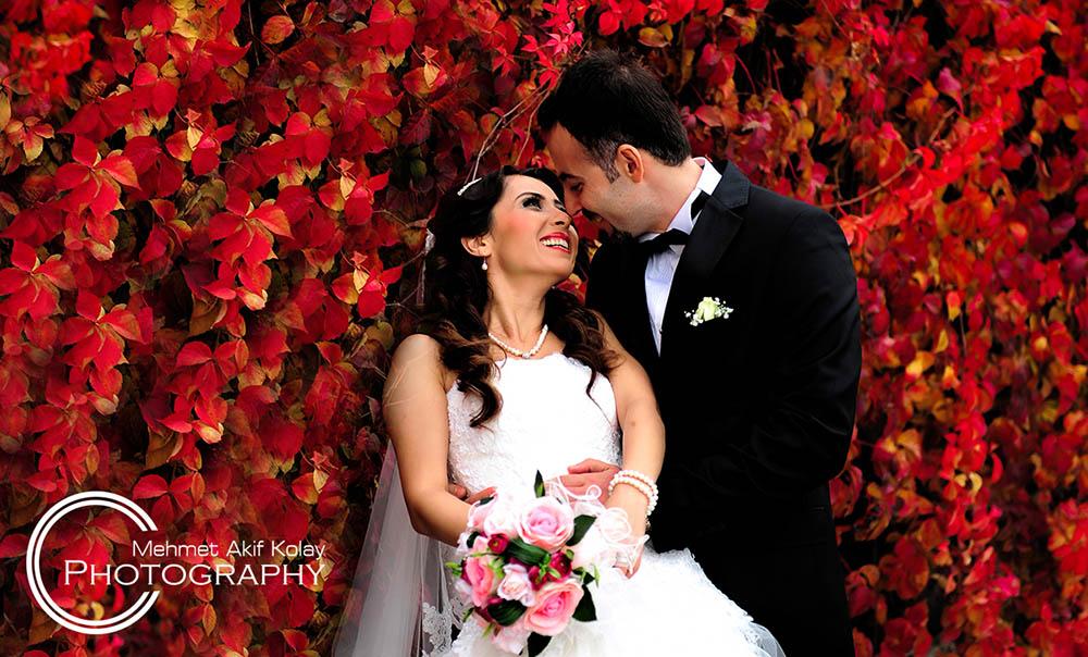 büyükada düğün fotoğrafçısı adalar fotoğrafçı - b  y  kada d      n foto  raf    s   - Adalar Fotoğrafçı | Düğün Fotoğrafçısı Büyükada,Heybeliada,Kınalıada Fotoğrafları