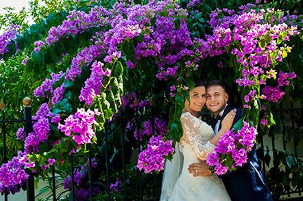 büyükada düğün fotoğrafları adalar fotoğrafçı - b  y  kada d      n foto  raflar   - Adalar Fotoğrafçı | Düğün Fotoğrafçısı Büyükada,Heybeliada,Kınalıada Fotoğrafları