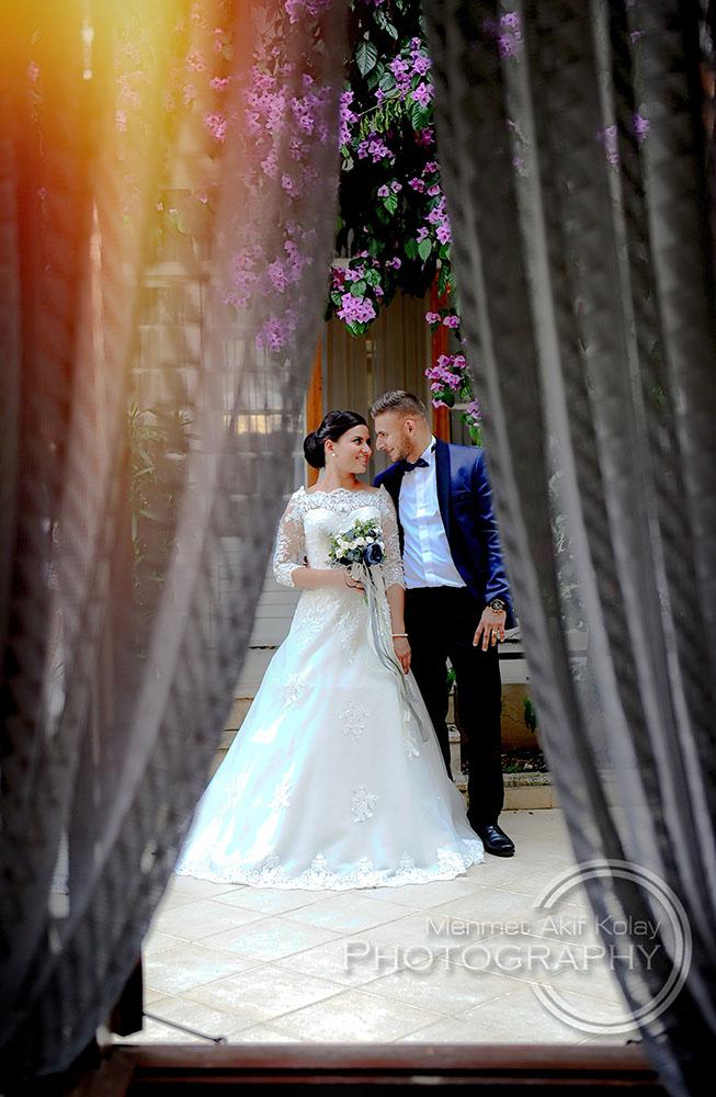büyükada düğün adalar fotoğrafçı - b  y  kada d      n - Adalar Fotoğrafçı | Düğün Fotoğrafçısı Büyükada,Heybeliada,Kınalıada Fotoğrafları