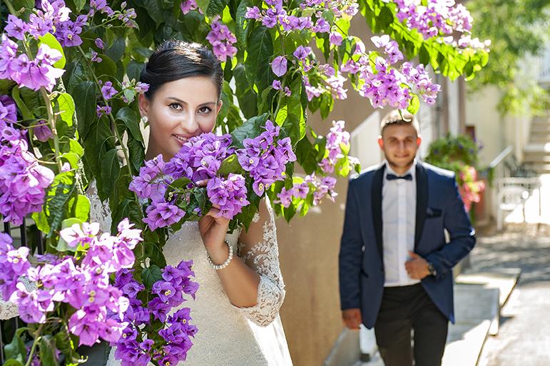 adalar fotoğrafçı - b  y  kada foto  raf     - Adalar Fotoğrafçı | Düğün Fotoğrafçısı Büyükada,Heybeliada,Kınalıada Fotoğrafları