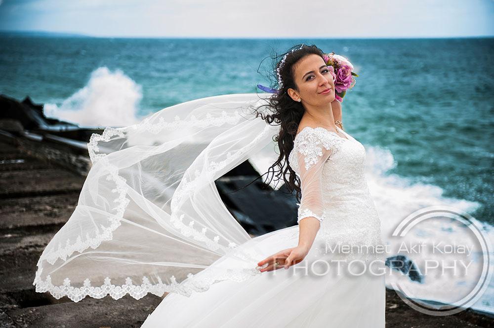 büyükada sahil düğün fotoğrafları adalar fotoğrafçı - b  y  kada sahil d      n foto  raflar   - Adalar Fotoğrafçı | Düğün Fotoğrafçısı Büyükada,Heybeliada,Kınalıada Fotoğrafları