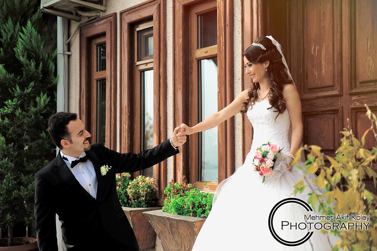 büyükada adalar fotoğrafçı - b  y  kada - Adalar Fotoğrafçı | Düğün Fotoğrafçısı Büyükada,Heybeliada,Kınalıada Fotoğrafları