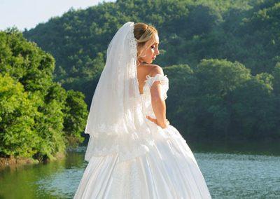 bağcılar dış mekan düğün çekimi bağcılar fotoğrafçı - ba  c  lar d     mekan d      n   ekimi 400x284 - Bağcılar Fotoğrafçı | Bağcılar Düğün Fotoğrafçısı | Kamera Video Çekimi