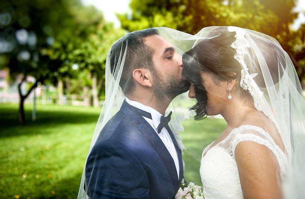 Bağcılar Fotoğrafçı | Bağcılar Düğün Fotoğrafçısı | Kamera Video Çekimi