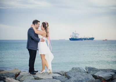 bağcılar nişan düğün bağcılar fotoğrafçı - ba  c  lar ni  an d      n 400x284 - Bağcılar Fotoğrafçı | Bağcılar Düğün Fotoğrafçısı | Kamera Video Çekimi