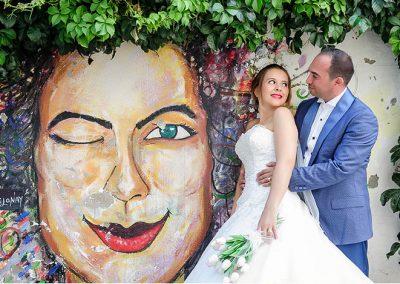 bağcılar profesyonel düğün fotoğrafçısı bağcılar fotoğrafçı - ba  c  lar profesyonel d      n foto  raf    s   400x284 - Bağcılar Fotoğrafçı   Bağcılar Düğün Fotoğrafçısı   Kamera Video Çekimi