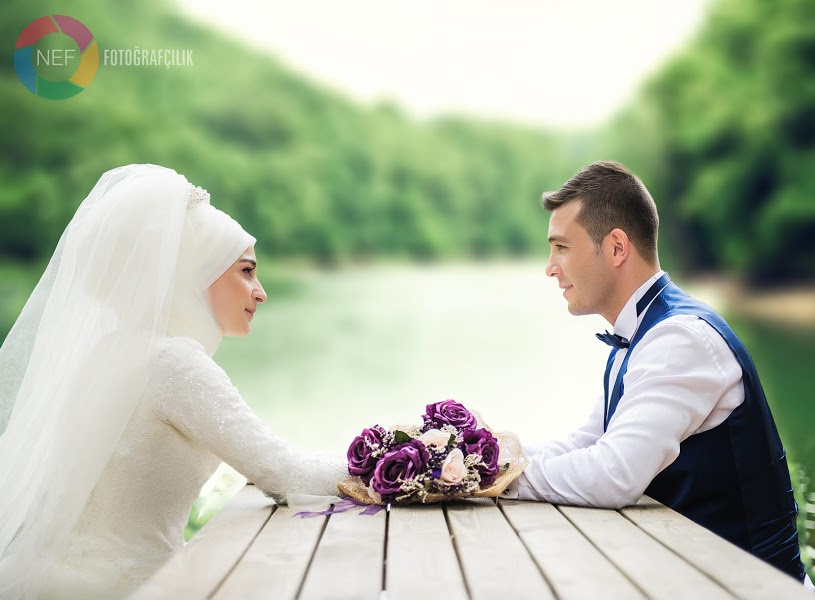 Başakşehir Fotoğrafçı | Başakşehir Düğün Fotoğrafçısı | Kamera Video Çekimi