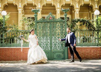 bahçelievler düğün fotoğrafçısı bahçelievler fotoğrafçı - bah  elievler d      n foto  raf    s   400x284 - Bahçelievler Fotoğrafçı | Bahçelievler Düğün Fotoğrafçısı | Kamera Video Çekimi