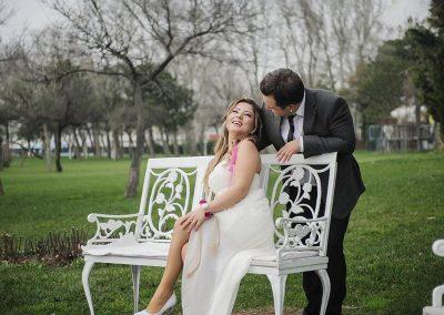 bahçelievler en iyi düğün fotoğrafları bahçelievler fotoğrafçı - bah  elievler en iyi d      n foto  raflar   400x284 - Bahçelievler Fotoğrafçı | Bahçelievler Düğün Fotoğrafçısı | Kamera Video Çekimi