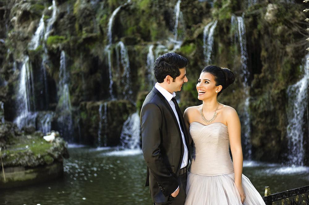 Bahçelievler Fotoğrafçı | Bahçelievler Düğün Fotoğrafçısı | Kamera Video Çekimi