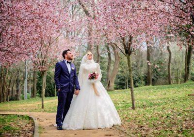 bahçelievler profesyonel düğün dış çekim bahçelievler fotoğrafçı - bah  elievler profesyonel d      n d       ekim 400x284 - Bahçelievler Fotoğrafçı | Bahçelievler Düğün Fotoğrafçısı | Kamera Video Çekimi