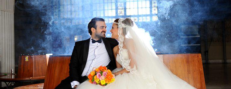 Bayrampaşa Fotoğrafçı | Bayrampaşa Düğün Fotoğrafçısı | Kamera Video Çekimi
