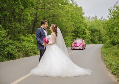 beşiktaş düğün fotoğrafçısı fiyatları beşiktaş fotoğrafçı - be  ikta   d      n foto  raf    s   fiyatlar   400x284 - Beşiktaş Fotoğrafçı | Beşiktaş Düğün Fotoğrafçısı | Kamera Video Çekimi
