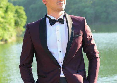 beşiktaş düğün fotoğrafları beşiktaş fotoğrafçı - be  ikta   d      n foto  raflar   400x284 - Beşiktaş Fotoğrafçı | Beşiktaş Düğün Fotoğrafçısı | Kamera Video Çekimi