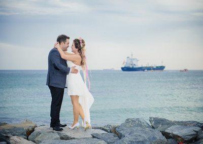 beşiktaş nişan düğün beşiktaş fotoğrafçı - be  ikta   ni  an d      n 400x284 - Beşiktaş Fotoğrafçı | Beşiktaş Düğün Fotoğrafçısı | Kamera Video Çekimi