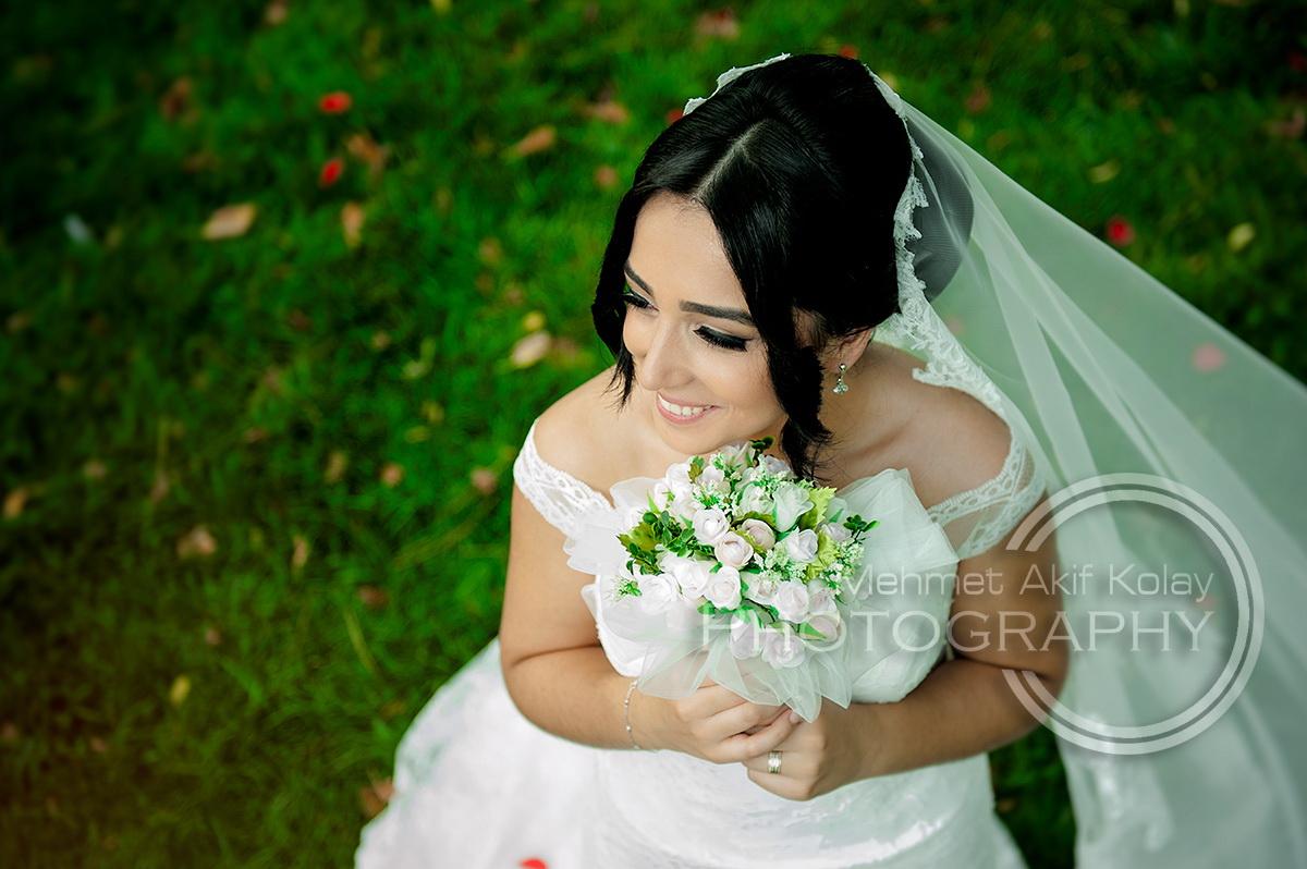 düğün fotoğrafçısı fiyatları istanbul düğün fotoğrafçısı - d      n foto  raf    s   fiyatlar   istanbul - Düğün Fotoğrafçısı