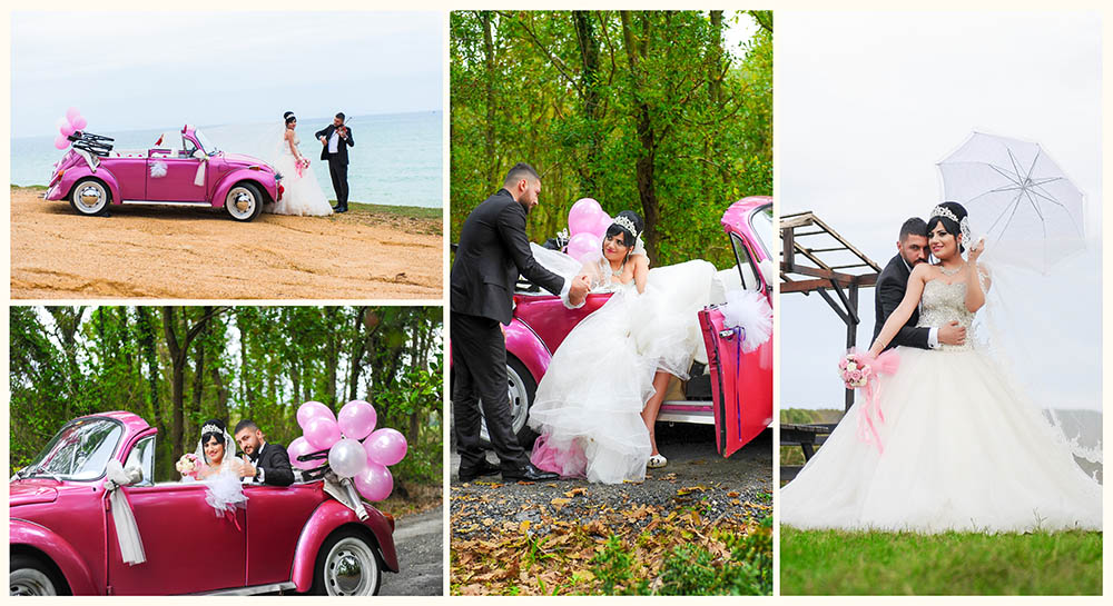 çatalca fotoğrafçı - d      n foto  raflar     atalca 1 - Çatalca Fotoğrafçı Çatalca Düğün Fotoğrafçısı | Kamera Video Çekimi