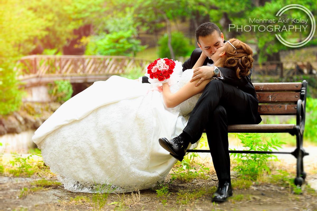 düğün fotoğrafları düğün fotoğrafçısı - d      n foto  raflar   324578 - Düğün Fotoğrafçısı